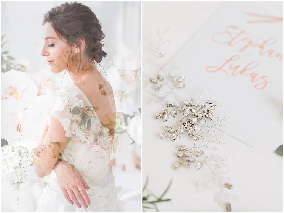 Hochzeitsreportage München Hochzeitsfotograf Sindia Boldt Photography 0002 2 - Interview mit Cottonbird