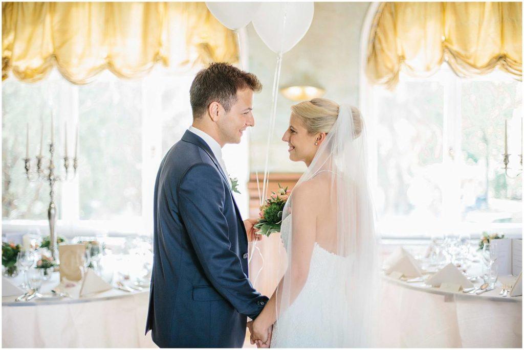 Hochzeitsreportage München Hochzeitsfotograf Sindia Boldt Photography 0005 1024x685 - Interview mit Cottonbird