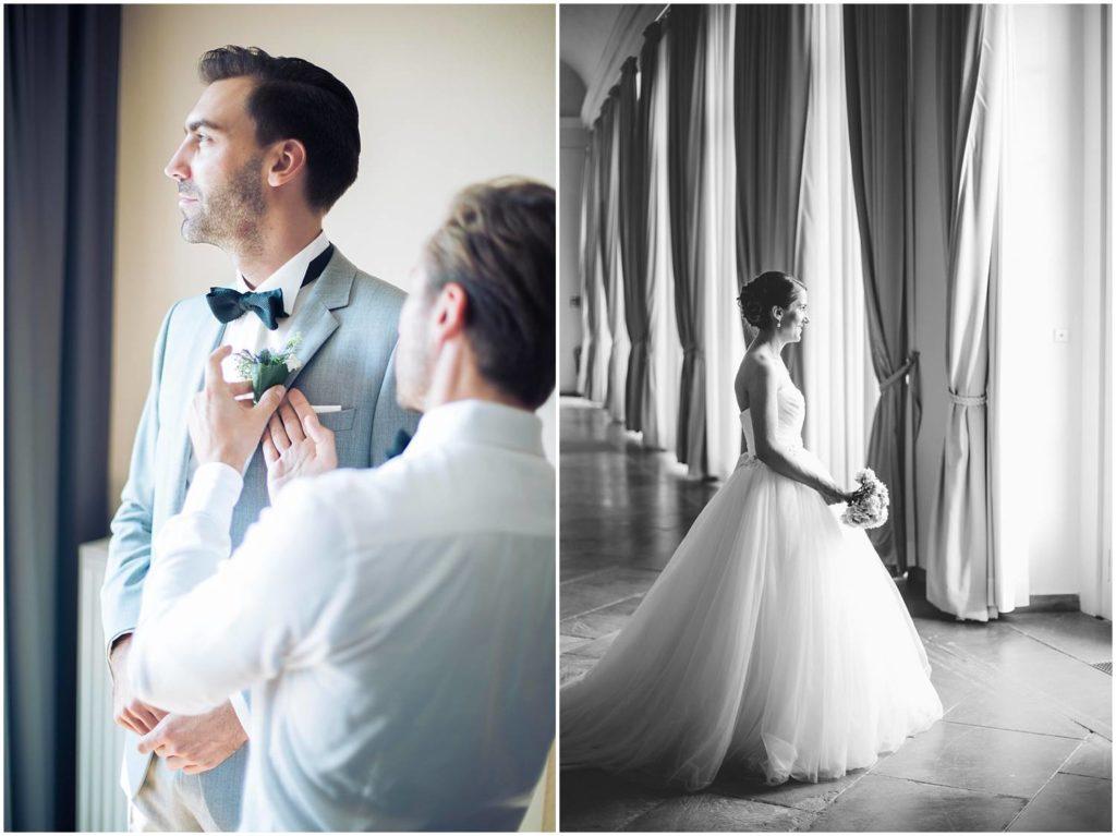 Hochzeitsreportage München Hochzeitsfotograf Sindia Boldt Photography 0009 1024x767 - Interview mit Cottonbird