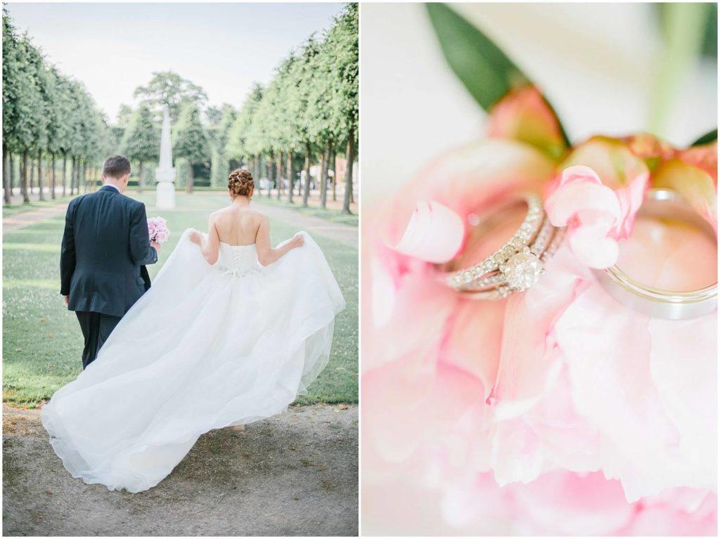 Hochzeitsreportage München Hochzeitsfotograf Sindia Boldt Photography 0010 1024x767 - Interview mit Cottonbird